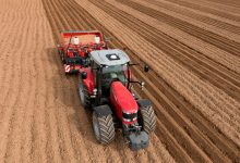 MOL mulls e-commerce platform to deliver used agriculture machinery to Africa