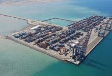 Djibouti Port gets World Bank recognition