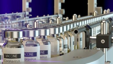 Afreximbank, AFC push for vaccine manufacturing in Africa