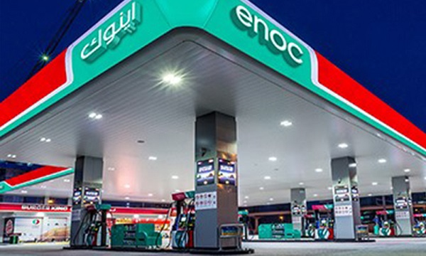 ENOC Group appoints Ennero to expand international footprint in the marine sector