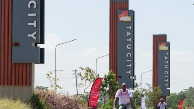 South African companies invest USD 100 million at Tatu City in Kenya