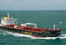 d'Amico Group tests biofuel decarbonisation potential